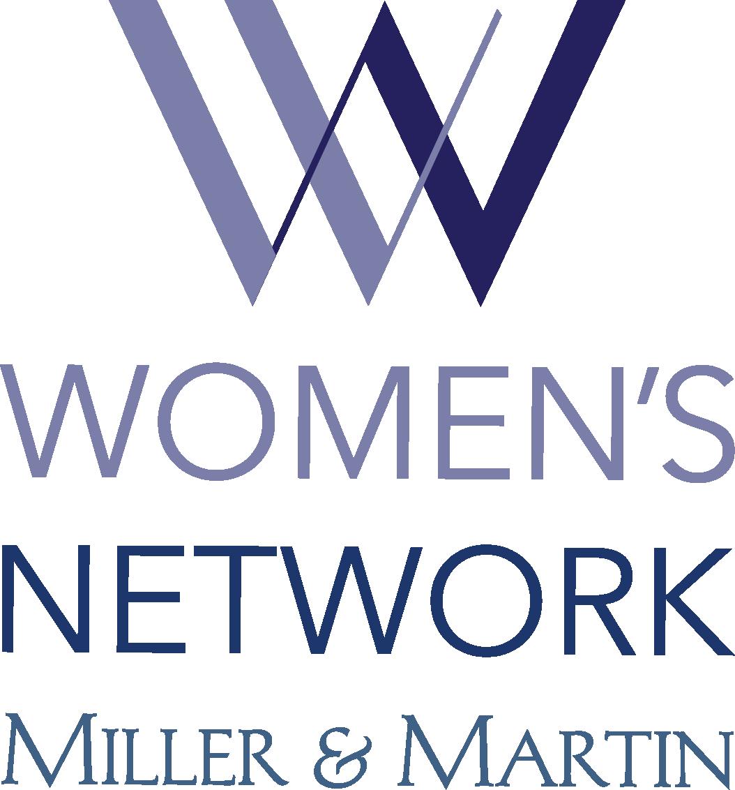 miller-martin-womens-network-logo-hires